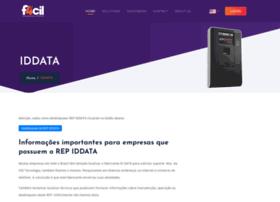 iddata.com.br
