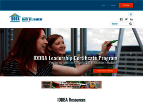 iddba.org