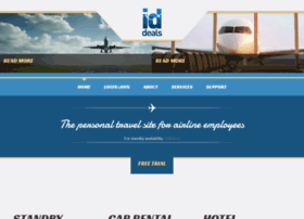 iddeals.com
