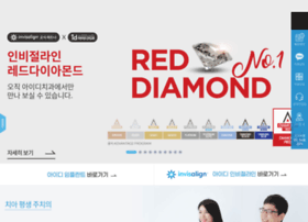 iddental.co.kr