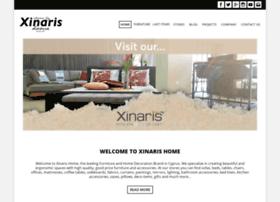 iddesign.com.cy