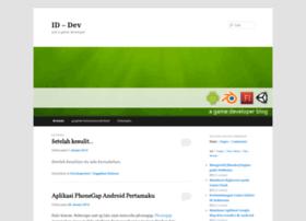 iddev.wordpress.com