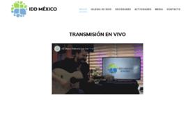 iddmexico.com