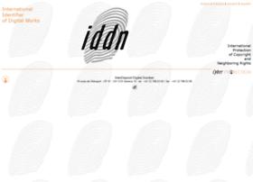 iddn.org