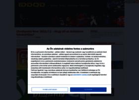 iddqd.blog.hu