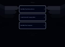 iddy.jp