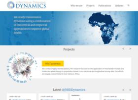 iddynamics.jhsph.edu