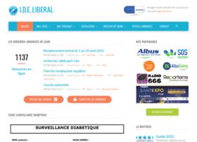 ide-liberal.com