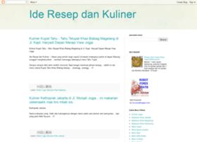 ide-resep.blogspot.com