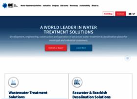 ide-tech.com