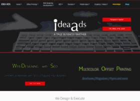 idea-ads.com
