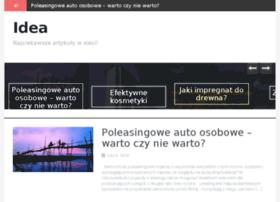idea-bank-online.pl