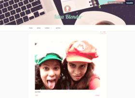 idea-blender.tumblr.com