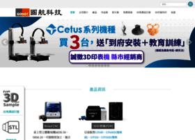 idea-diy.com