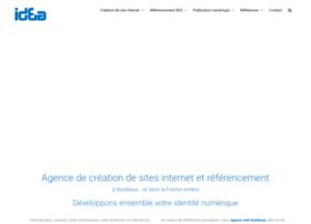 idea-fr.com