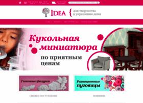 idea-hobby.ru