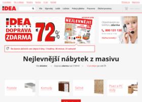 idea-nabytek.cz