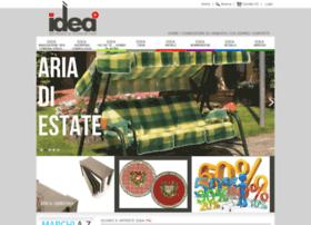 idea-piu.com