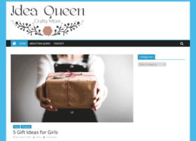 idea-queen.com