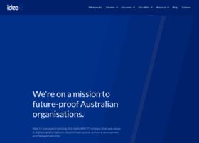idea11.com.au