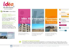 idea35.fr