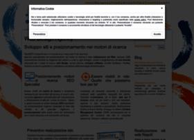 idea4dev.com