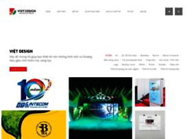 idea4life.com
