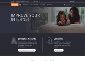 ideabank.opendns.com