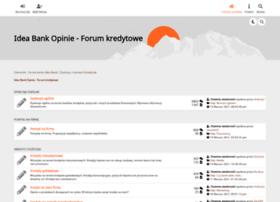 ideabankforum.pl