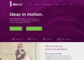 ideabankmarketing.com