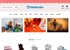 ideabimbo.it