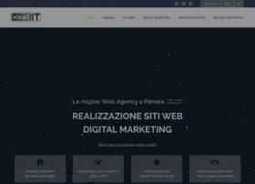 ideabit.com