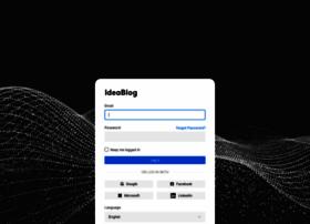 ideablog.qualboard.com