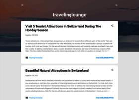 ideabook.aetncsg.com