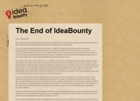 ideabounty.com