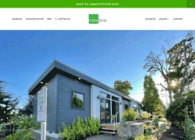 www.ideabox.us Visit site