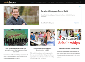 ideabroad.com