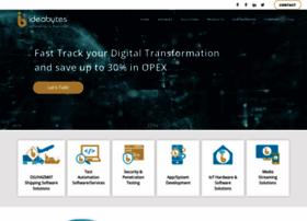 ideabytes.com