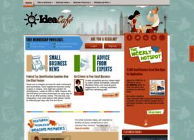 ideacafe.com