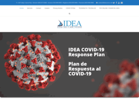 ideacares.com