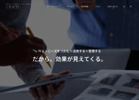 ideacd.co.jp