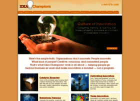 ideachampions.com