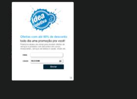 ideacoletiva.com.br