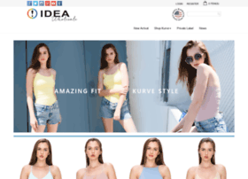 ideacollections.com