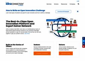 ideaconnection.com