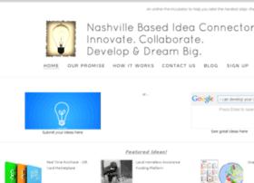 ideaconnectr.com