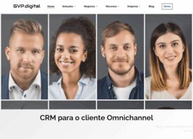 ideacrm.com.br