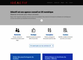 ideactif.com