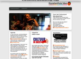 ideacultuur.nl
