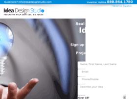 ideadesignstudio.com